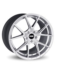 VMR V804 Wheels - 19""
