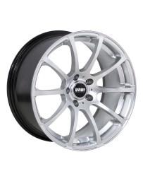"""VMR V701 Wheels - 19"""""""