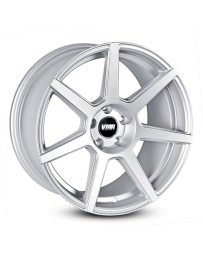 VMR V706 Wheels - 19""