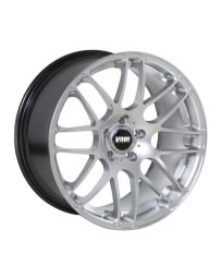 VMR V718 Wheels - 18""