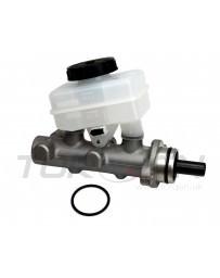 350z Centric Premium Brake Master Cylinder Brembo
