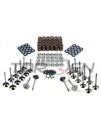 350z Ferrea Full Valve/Dual Spring Kit