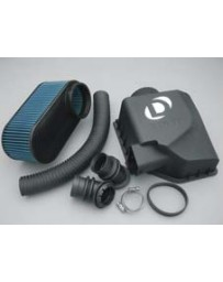 Dinan High Flow Intake System for BMW 330i 330Ci 330xi E46 2001-2006