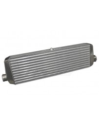 GReddy Universal LS Spec Intercooler Type 24