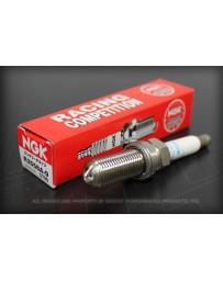 NGK Racing Competition Spark Plug - 9 (R35 GT-R VR38DETT)