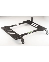 Planted Seat Bracket - NISSAN 300ZX (1990-1996) - Driver / RIGHT