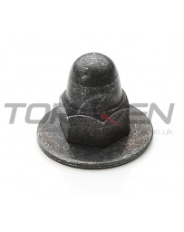 350z Nissan OEM Engine Cover Nut