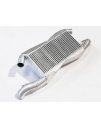 Nissan GT-R R35 AAM Competition S-LINE FMIC Front Mount Intercooler Kit