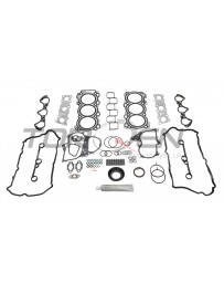 370z Nissan OEM Engine Gasket Repair Kit 2015+