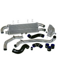 Nissan GT-R R35 Forge Motorsport Front Mounted Intercooler Kit