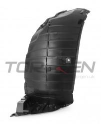 370z Nissan OEM Front Fender Liner Protector for 2015+ Nismo Model, LH