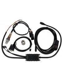 Nissan GT-R R35 Innovate Motorsports 3881 LC-2 Digital WideBand Lambda Cable Partial Kit (8 ft.)
