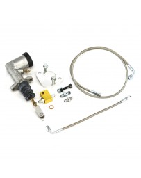 ISR Performance S-Chassis T56 Master Cylinder with Speed Bleeder Kit