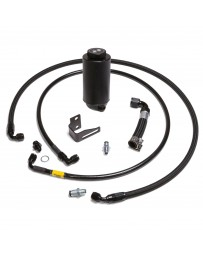 Chase Bays Power Steering Kit - Nissan Skyline R32 / R33 with RB20DET | RB25DET | RB26DETT