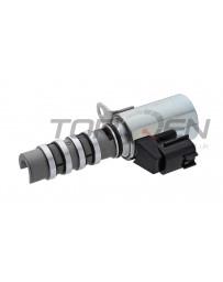 350z HR Nissan OEM VTC Variable Timing Control Valve Solenoid, LH