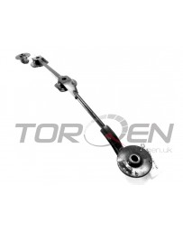 350z Nissan OEM Rear Stay Pin Suspension Bar
