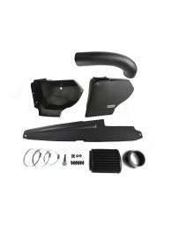 ARMA Speed Audi S3 8V / A3 8V Cold Carbon Intake