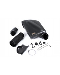 ARMA Speed BMW E70 X5 Cold Carbon Intake