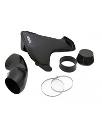 ARMA Speed BMW E92 M3 Cold Carbon Intake