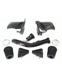 ARMA Speed BMW F80 M3 / F82 M4 Cold Carbon Intake