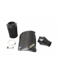 ARMA Speed Infiniti Q50 Cold Carbon Intake