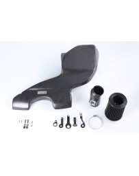 ARMA Speed MINI F56 Cold Carbon Intake