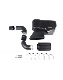 ARMA Speed VW Golf 6 1.4 Cold Carbon Intake