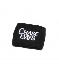 Chase Bays Reservoir Cover