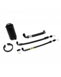 Chase Bays Power Steering Kit - BMW E46 M3 w/ S54