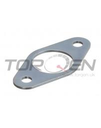350z HR Nissan OEM Fuel Damper Clamp 07-08
