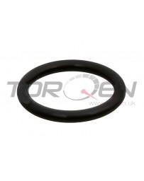 350z HR Nissan OEM Fuel Rail Damper O-ring