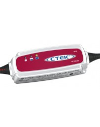 CTEK Battery Charger - UC 800 - 6V
