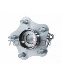 370z Nissan OEM Value Advantage Rear Wheel Bearing & Hub Assembly