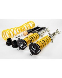 350z ST Suspensions XTA Adjustable Coilovers