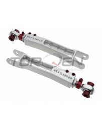 350z Nismo Titanium Rear Camber Links