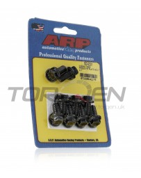 R32 ARP Clutch Pressure Plate Bolt Kit