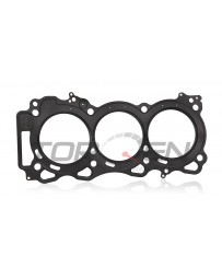 "370z Cometic Gasket Left 0.030"" MLS Head Gasket"