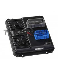 Nissan GT-R R35 AEM Infinity-12 Stand-Alone Programmable EMS with Advanced Tuning Package