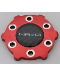 Nissan GT-R R35 NRG Ground Wire System