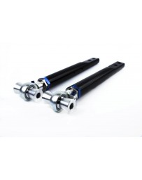 SPL Front Tension Rods S14/R33/R34