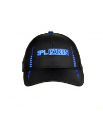 SPL Hat