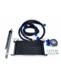 350z DE 2003-2006 TORQEN Oil cooler - thermostatic