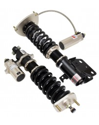 370z BC ZR Series Coilovers Z34 (09+) 12/10kg.mm