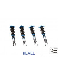 Revel Touring Sport Damper Coilovers - 16-17 Mazda MX-5 Miata