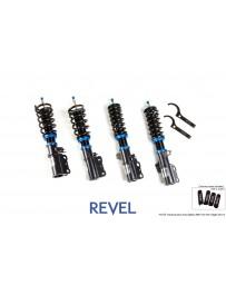 Revel Touring Sport Damper Coilovers - 04-06 Lexus RX330 FWD