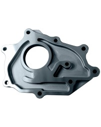 350z HR Boundary Nissan VQ VHRHR Pump Cover
