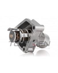 350z HR Nissan OEM Thermostat Assembly