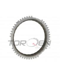 350z Nissan OEM Synchro Baulk Ring Gear, 5th & 6th