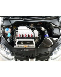 GruppeM AUDI A3 2.0 TFSI TURBO 2003 - 2008 (FRI-0188)