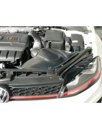350z Wheel Mate Muteki SR45R Lock Set 12x1.25 - Black